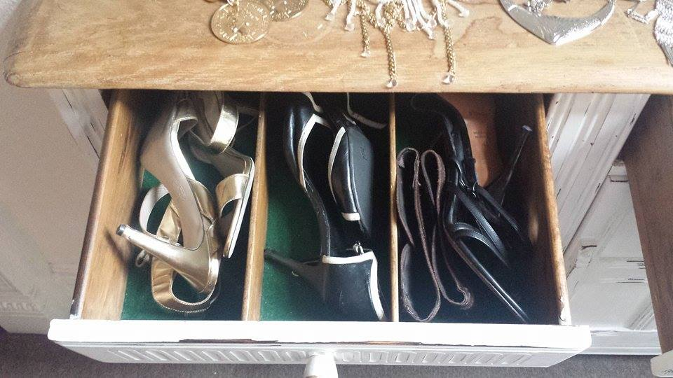 aheadwithstyle dresser