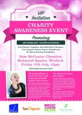 SMCC Event Invite AW-01 (1)