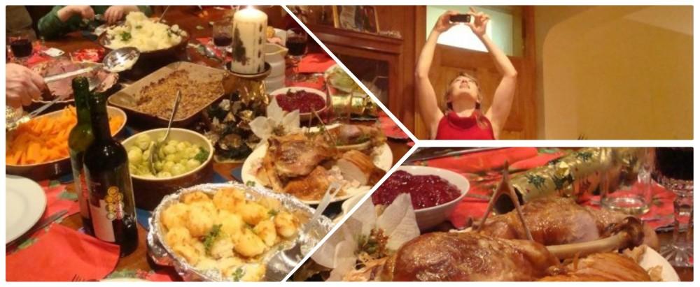 christmas dinner FINal final