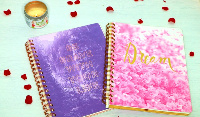 Chemo Notebooks